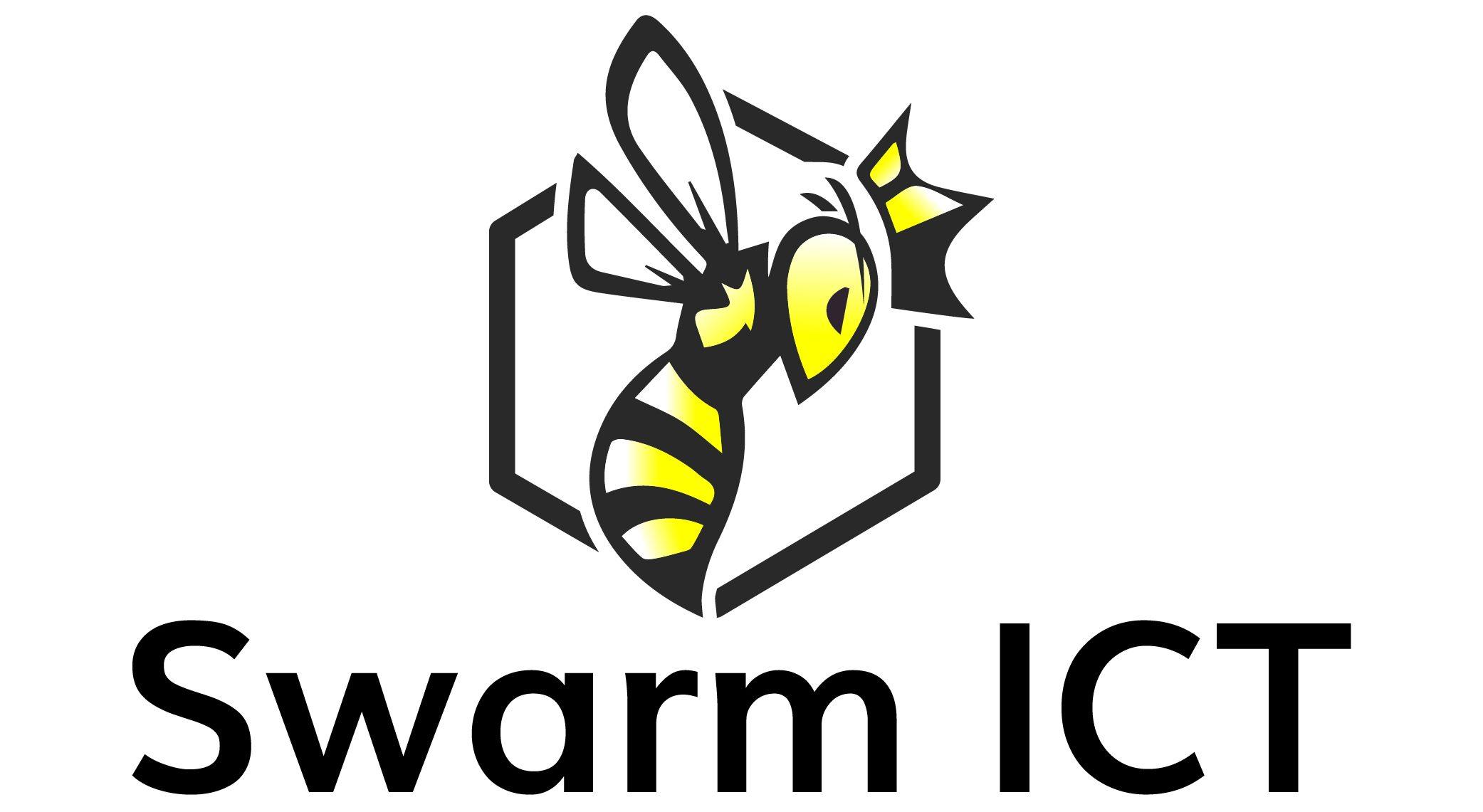Swarm ICT